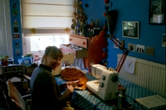 SuzieSewing002_0068