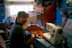 SuzySewing001_0068
